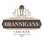 brannigans